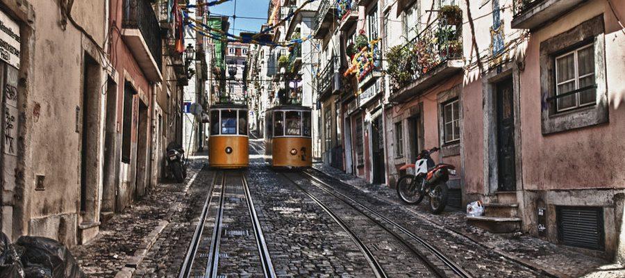 Top-Trolley-Lisbon3
